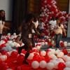 29 Как се пукат 3000 балона (2)