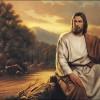 Jesus_151