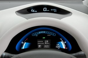 Nissan-Leaf-04