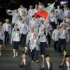 bulgaria_team_london_2012