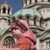 Българската Цветница е един от най-красивите празници
