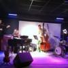 Джаз прохлада на ART SPACE / лятната сцена до НДК