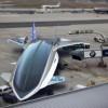 future_plane