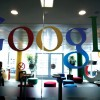 Google // Снимка: Daily Telegraph