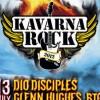 kavarna_rock