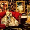 melodies_of_klimt_interiors__still_life