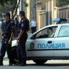 mvr-policija-policai-bgnes_e2fd26592a