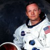 neil-armstrong_33