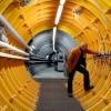 Специален диск ще съхрани послание за бъдещите поколения къде се съхраняват радиоактивни отпадъци.