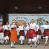pastra_trapeza_festival