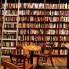 perfect_bookstore