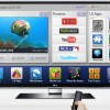 Колко умен може да бъде един телевизор?