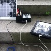 solar_charge