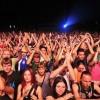 spirit_of_burgas_crowd