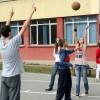sport_u4ili6te