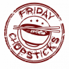 logo-friday-chopsticks