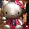 anime_qponiq_friday-chopsticks_mariq_2