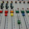 pult_radio_reakcia