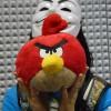 angry_birds_friday_chopsticks_2