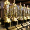 Snimka_http4anta.comwp-contentuploads201003oscar0.jpg