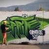 sprite-graffiti-fest