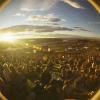 hipster-music-festival