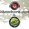 DJambore.com On Air