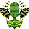jamaica air force