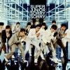 sorry_sorry_super_junior_ FC