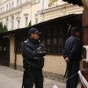 police fjmk