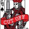 cutoffcard