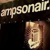 Ampsonair photo