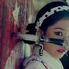Friday Chopsticks - FC -Block-B-Jackpot-MV