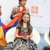 Krisia-Todorova-Bulgaria-Junior-Eurovision-2014-600x400