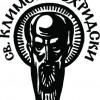 logo-su-s-nadpis