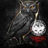 silent city енергия album cover