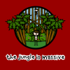 the_jungle_is_massive_by_SooperDave
