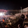 outlook-festival-2014-amphitheater