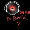 djambore pic is back