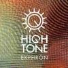 huigh tone 1901984_10152217601117069_637361843_n