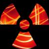 radioactivitat3