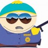 cartman_authoritah_6316