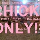 chicks only1