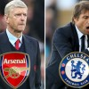 sport-preview-wenger-conte-preview