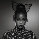 Willow Smith4