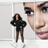 santigold-hi-res-press-photo_christelle-de-castro-1
