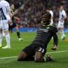 West Bromwich Albion v Chelsea - Premier League - The Hawthorns