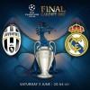 uefa-final