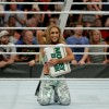 Carmella-Money-In-The-Bank-Winner