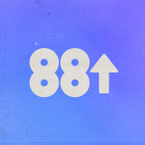 88rising blue
